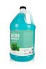 Bark2Basics Skin Remedy Dog Shampoo, Gallon