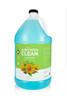 Bark2Basics In Between Clean Waterless Dog Shampoo,Gallon