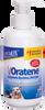 Zymox Oratene Water Additive 4oz