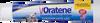 Zymox Oratene Toothpaste Gel 2.5oz