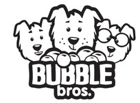 Bubble Bros