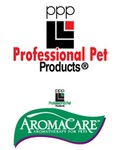PPP and Aromacare