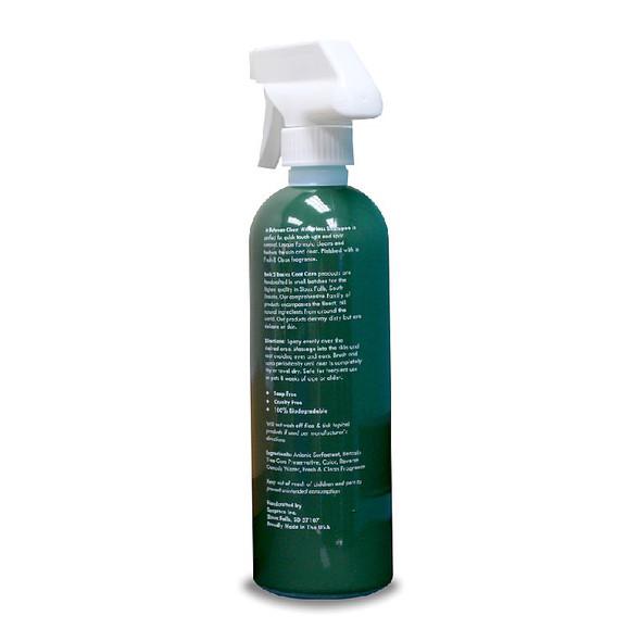 Bark2Basics In Between Clean Waterless Dog Shampoo