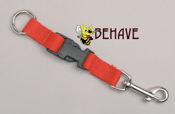 Behave Quick Release