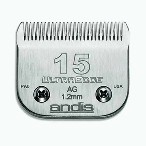 Andis UltraEdge Blade Size 15
