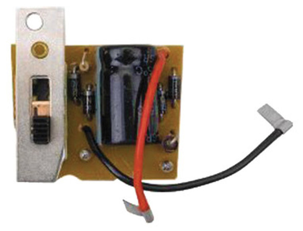 Andis 2 Speed Switch for AG Models