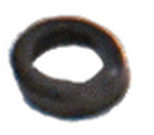 Andis AG Small Rubber Bearing Cup