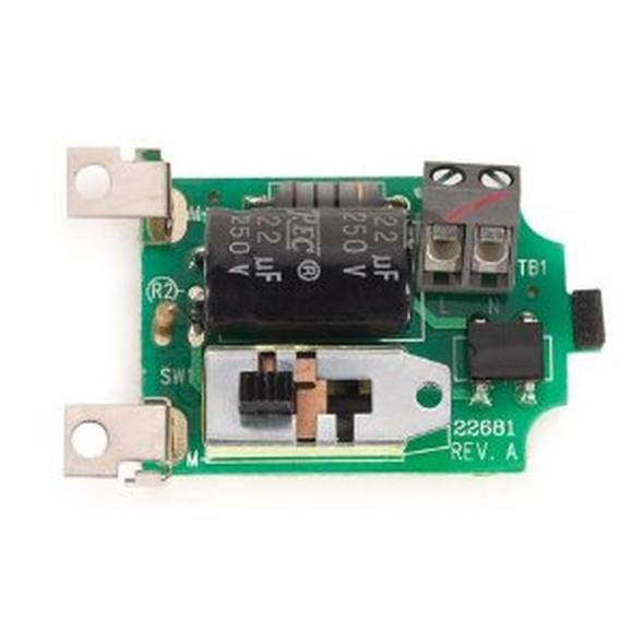Andis 2 Speed Switch for AGC & AGP Models