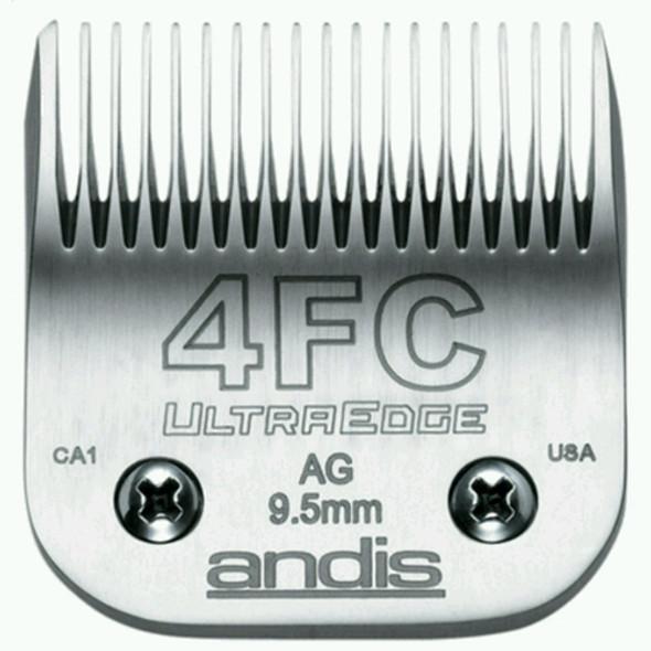 Andis UltraEdge Blade Size 4FC