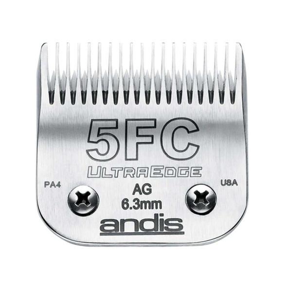 Andis UltraEdge Blade Size 5FC