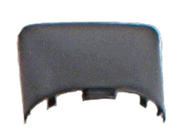 Andis AGC 2 Speed Drive Cap