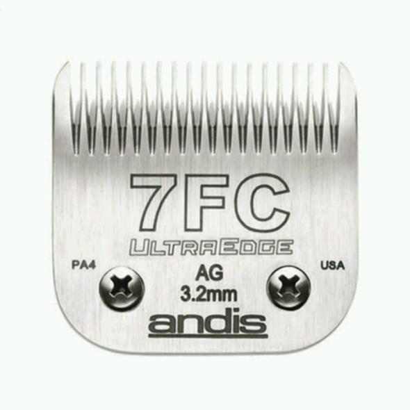 Andis UltraEdge Blade Size 7FC