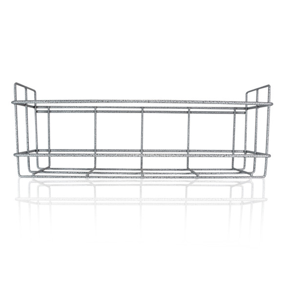 4 Product Wire Rack
