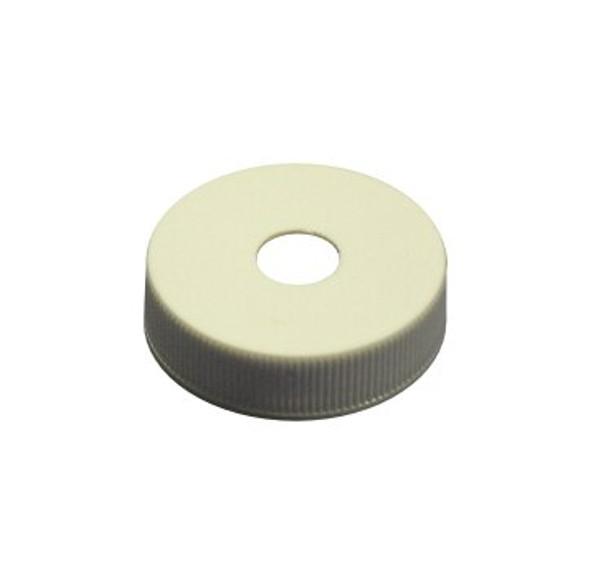 BathMaster / BatherBox Gallon Cap
