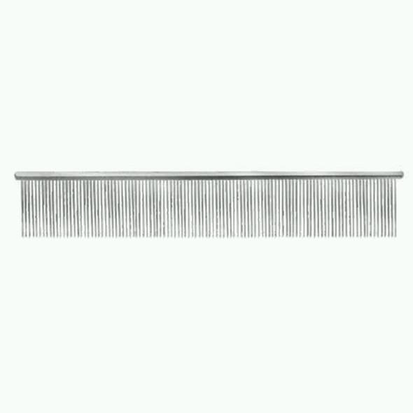 Artero Extra Volume Dog Grooming Comb