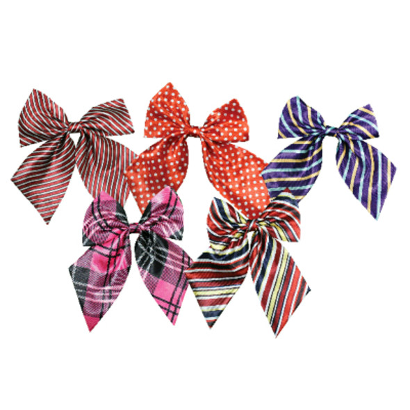 Butterfly Ties,  20 Pack