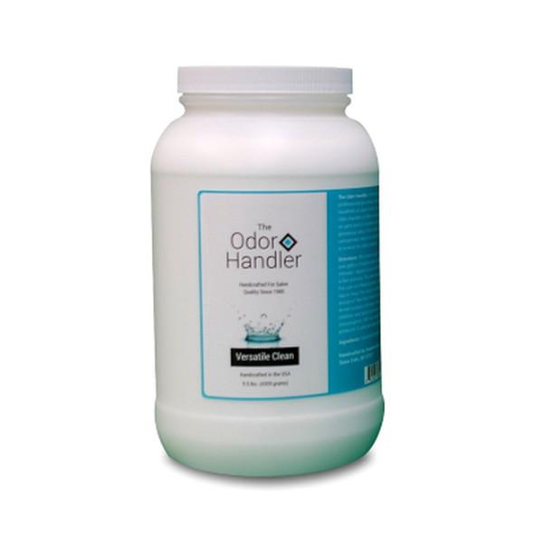 The Coat Handler Odor Handler, 9.5 lbs