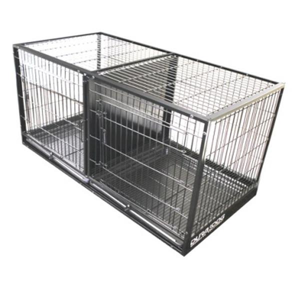DuraDog Modular Cage