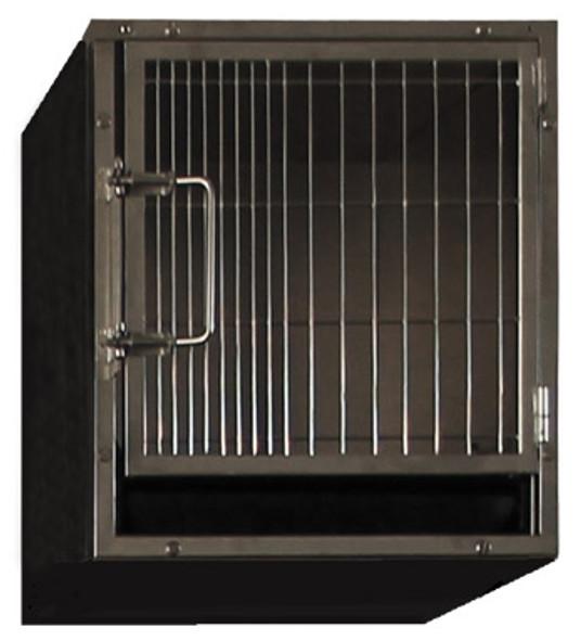 DuraDog Small Cage