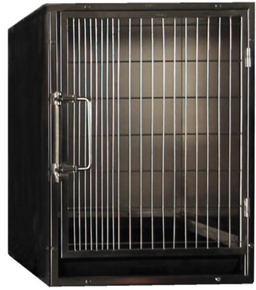 DuraDog Medium Cage