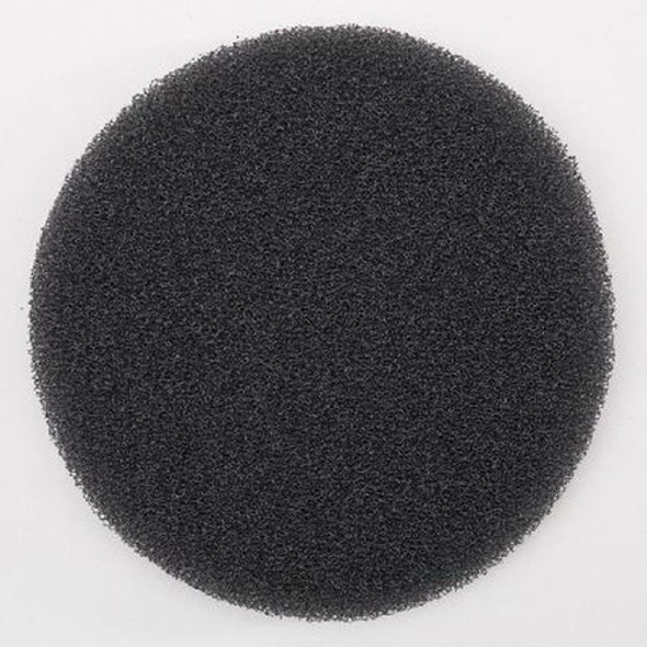 """5"""" Replacement Filter for Double K 2000 XL & Airmax Dryers (Old Style)"""