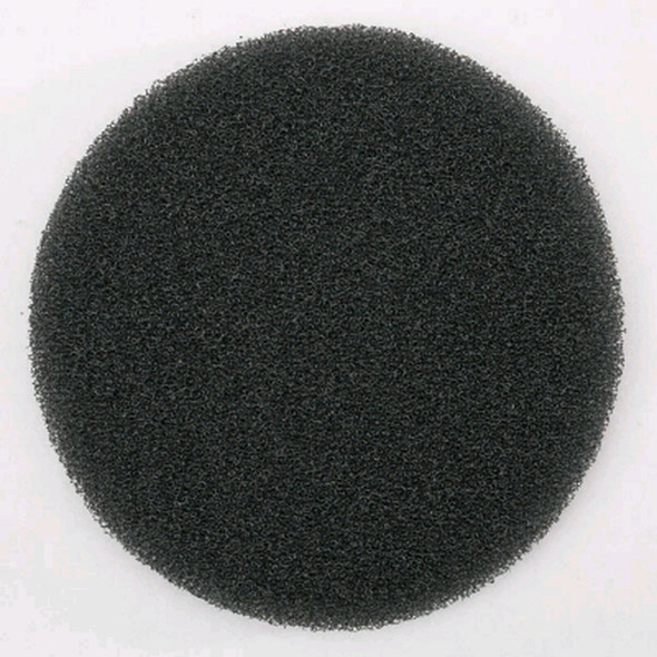"""6.5"""" Replacement Filter for Double K 2000 XL & Airmax Dryers (New Style)"""