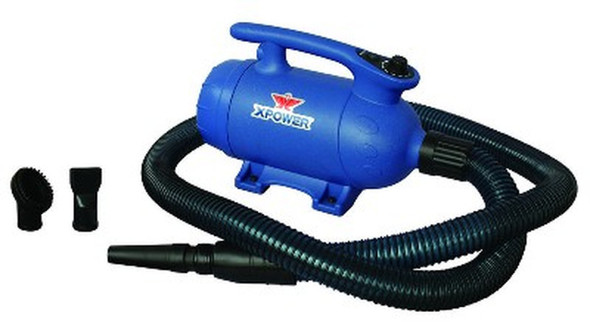 XPower B-24 Force Dryer