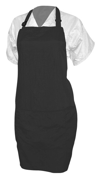 EZCare Solid Grooming Apron