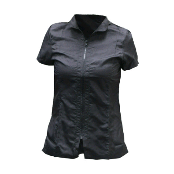 EZCare Fitted Grooming Jacket
