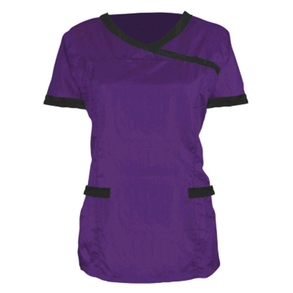 EZCare Crossover Grooming Top