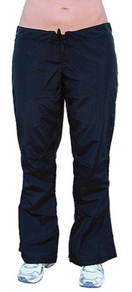 EZCare Hip Hugger Grooming Pants