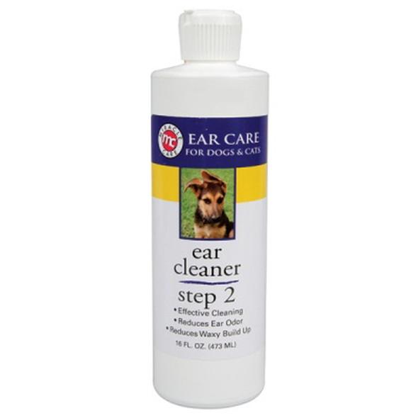 Miracle Ear R-7 Ear Cleaner