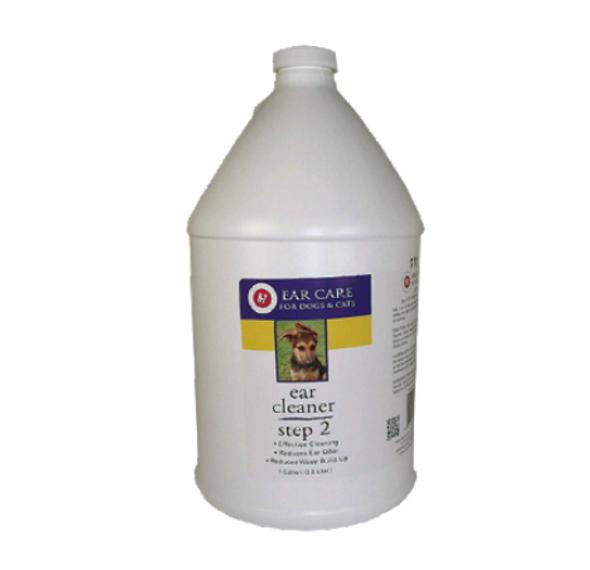 Gimborn Ear Cleaner Gallon