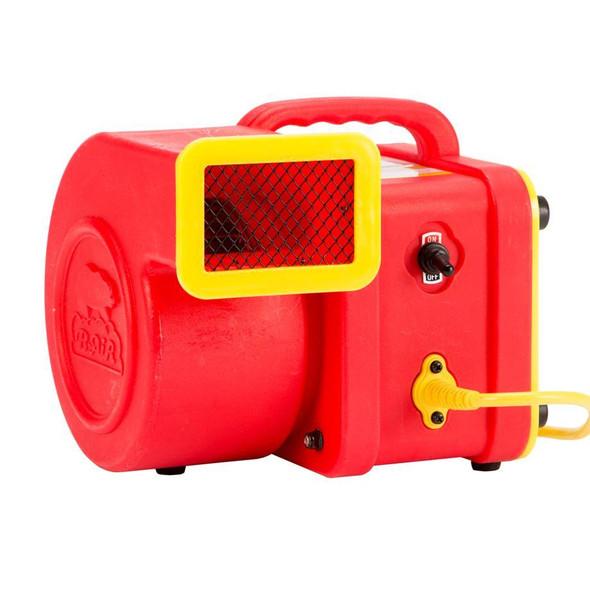 B-Air Cub Dryer Red