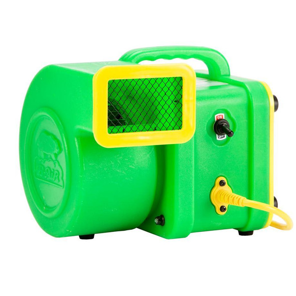 B-Air Cub Dryer Green