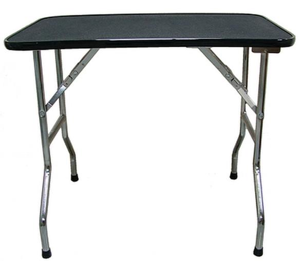 "Dura Dog Folding Grooming Table 30"" x 18"""