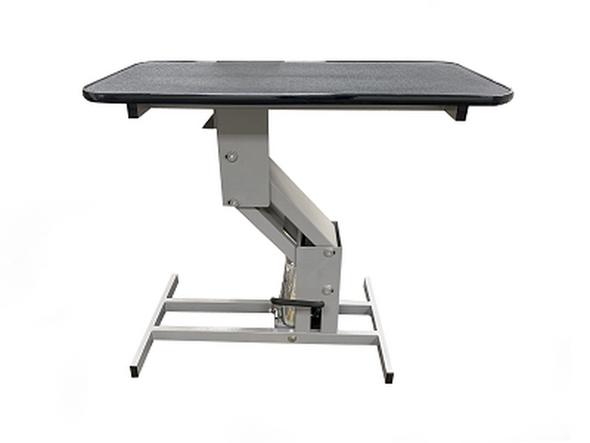 "Dura Dog Hydraulic Grooming Table 36"" x 24"""