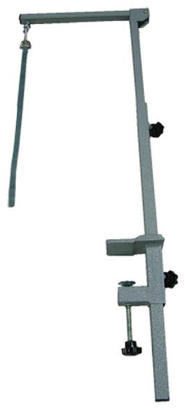"Dura Dog Foldable Arm 48"""