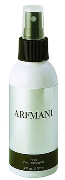Arfmani Dog Cologne, 4 oz