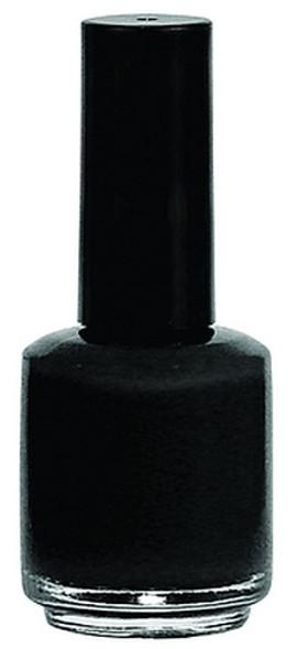 Dog Nail Polish - Black