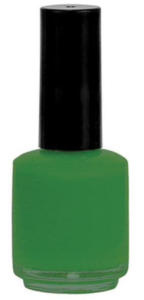 Dog Nail Polish - Emerald Shimmer