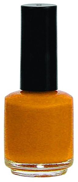 Dog Nail Polish - Orange
