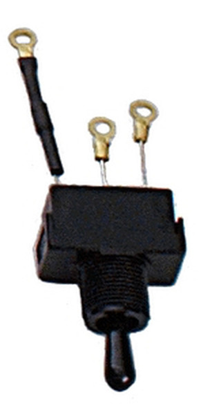 Oster 2 Speed Toggle Switch