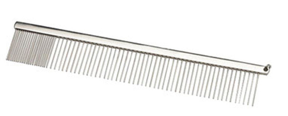 """Oster 10"""" Finishing Comb"""