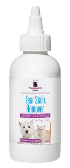 PPP Dog Tear Stain Remover