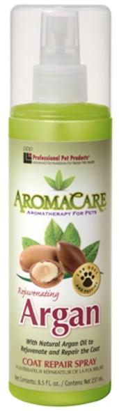 AromaCare Dog Spray, 8 oz