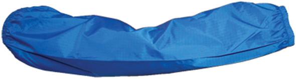 Nylon Waterproof Sleeves