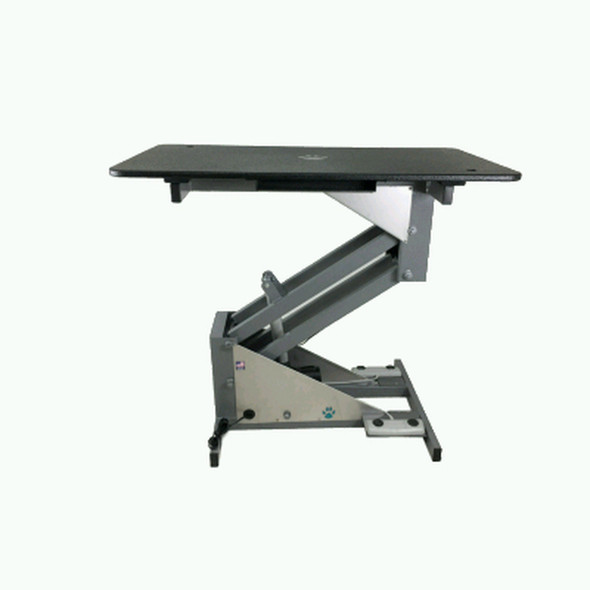 """Groomer's Best Electric Hydraulic Grooming Table 36"""" x 24"""""""