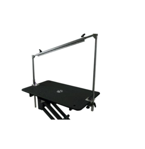 Fully Adjustable Overhead Arm