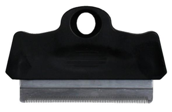 SureGrip EZ De-Shedding Tool Blade for Medium Dog Breeds